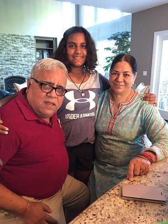 Peoria, IL: Family friendly