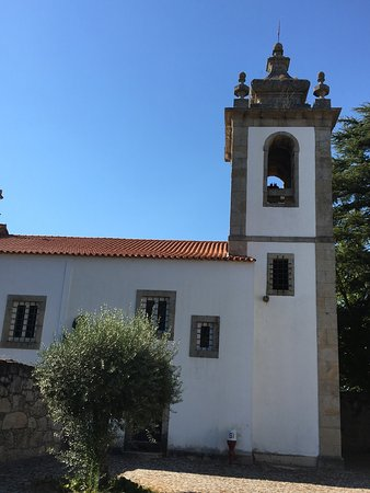 Vila Pouca da Beira, Portugalia: photo2.jpg