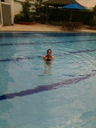 Cilegon, Indonesia: FB_IMG_1471721211438_large.jpg