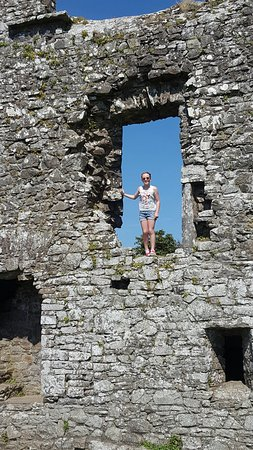 Slane, Irlanda: 20160816_130211_large.jpg