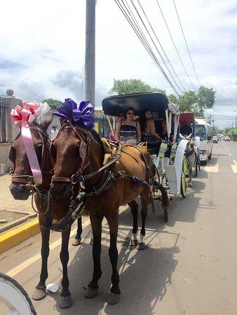 Γρανάδα, Νικαράγουα: photo3.jpg