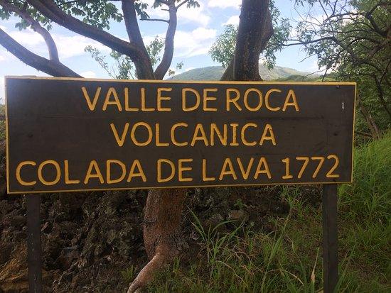 Γρανάδα, Νικαράγουα: photo4.jpg