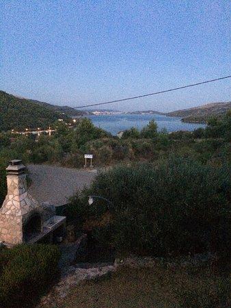 Marina, Croatia: photo0.jpg