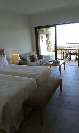 Blue Palace, a Luxury Collection Resort & Spa, Crete: FB_IMG_1471988790899_large.jpg