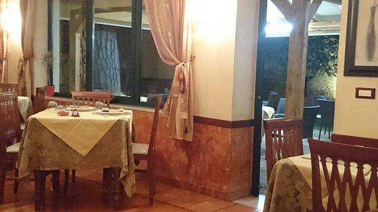 La Locanda degli Apolidi: TA_IMG_20160820_210644_large.jpg