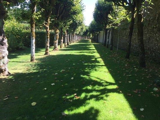 Villandry, Francia: photo3.jpg