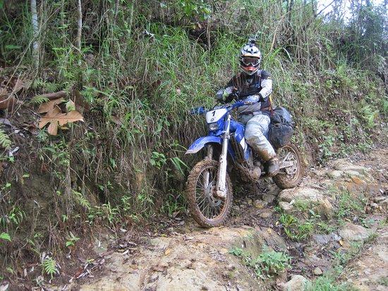 Philippine Offroad Adventures
