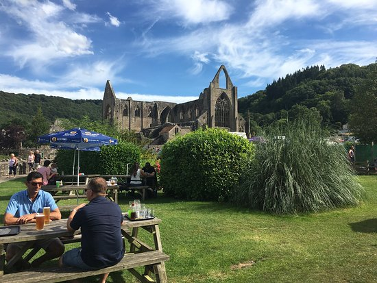 Tintern, UK: photo0.jpg