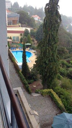 Caramulo, Portekiz: photo0.jpg