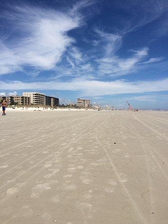 Atlantic Beach: photo0.jpg