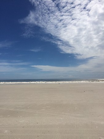 Atlantic Beach: photo1.jpg