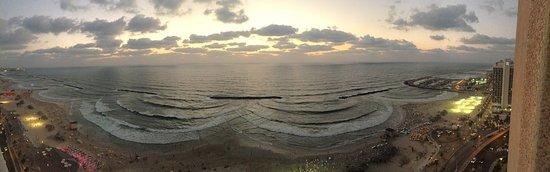 Sheraton Tel Aviv Hotel: photo2.jpg