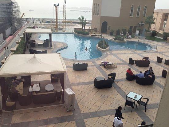 Mövenpick Hotel Jumeirah Beach: photo2.jpg