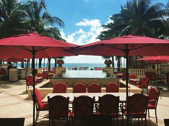 Acqualina Resort & Spa on the Beach: photo4.jpg