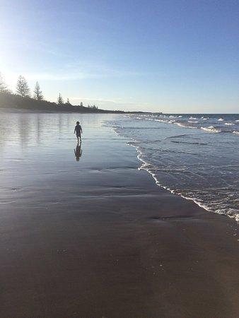 Woodgate, Australia: photo0.jpg