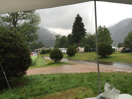 Camping Les Jonquilles : photo1.jpg