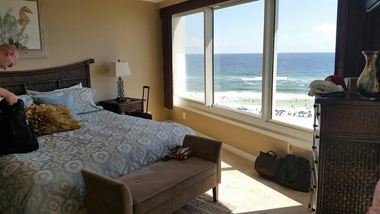 Beachside Towers at Sandestin