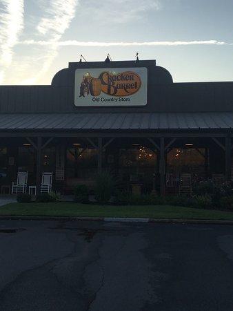 Dalton, GA: photo0.jpg