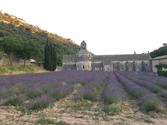 Apt, Frankrike: photo1.jpg