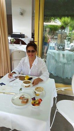 Reginna Palace Hotel: 20160803_095116_large.jpg