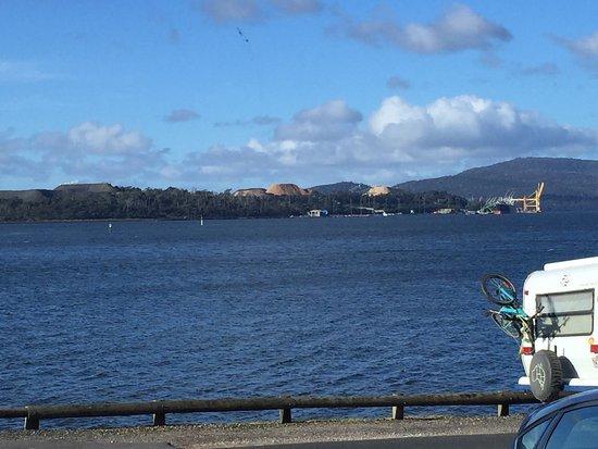 Beauty Point, Australia: photo0.jpg