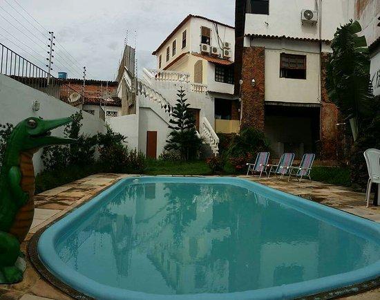 Aguas Belas, CE: FB_IMG_1463960257045_large.jpg