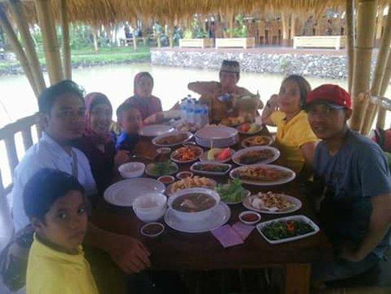 Rumah Makan Di Citra Raya Tangerang - Info Terkait Rumah