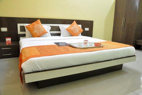 Hotel Nilayam Heritage