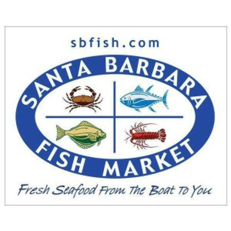 Santa Barbara Photos Featured Images Of Santa Barbara
