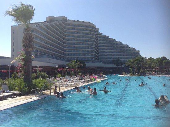 Venosa Beach Resort & Spa: photo8.jpg