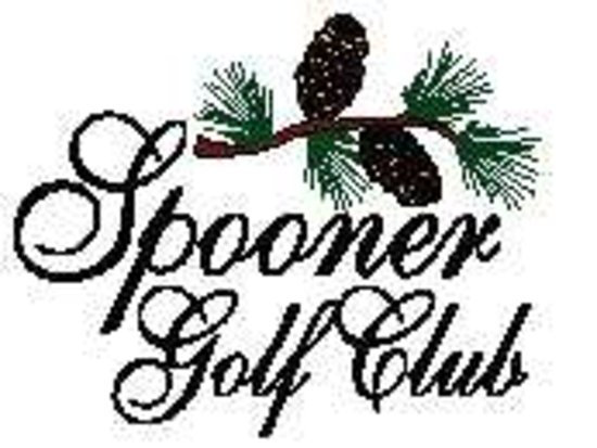 Spooner, WI: Our logo