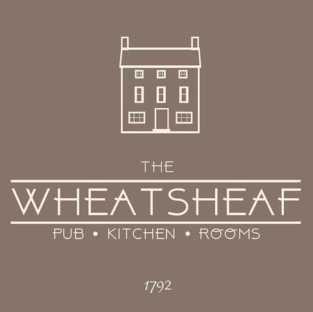 Bingham, UK: The Wheatsheaf