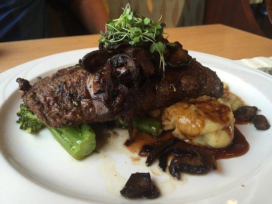 Horizons Restaurant & Lounge: photo1.jpg