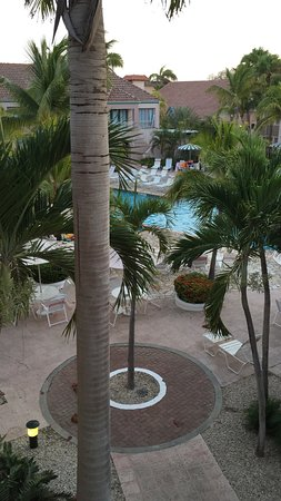 Caribbean Palm Village Resort: photo0.jpg