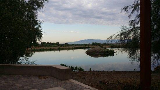 Хендерсон, Невада: 20160823_071221_large.jpg