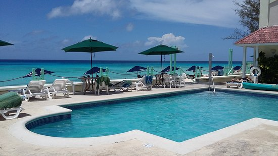 C Mist Beach Hotel 2 8 128 Updated 2018 Prices Reviews Photos Barbados Worthing Tripadvisor