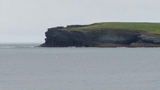 Kilkee, Ierland: 20160814_101912_large.jpg