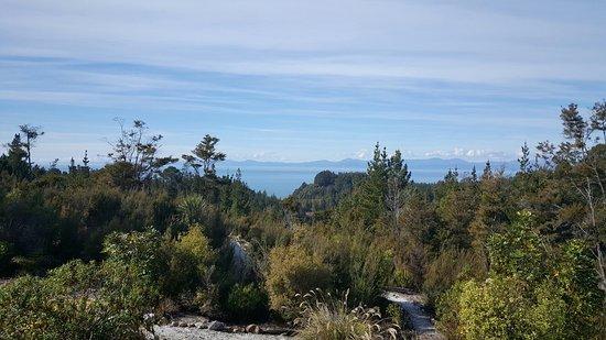 Kaiteriteri, Selandia Baru: 20160820_114309_large.jpg