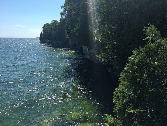 Sturgeon Bay, WI: photo0.jpg