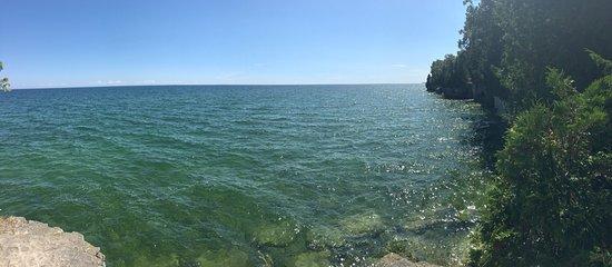 Sturgeon Bay, WI: photo1.jpg