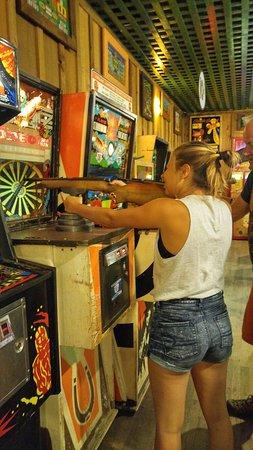 Arcade Amusements, Inc: 0710162134_HDR_large.jpg