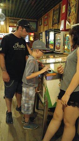 Arcade Amusements, Inc: 0710162151_HDR_large.jpg
