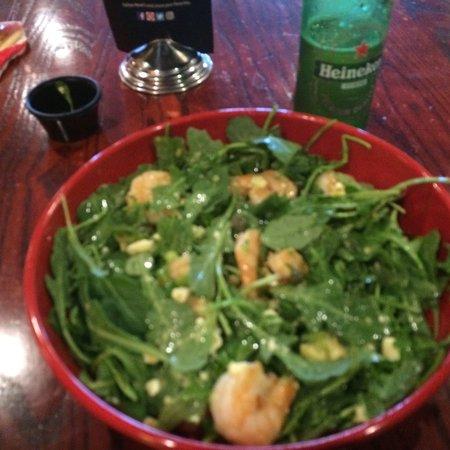 The 10 Best Restaurants Near Hilton Garden Inn Fayetteville/Fort Bragg