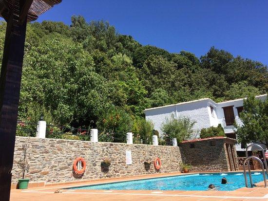 Capileira, Hiszpania: photo7.jpg
