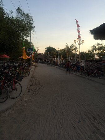 Hotel Ombak Sunset: photo1.jpg