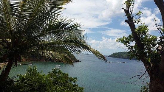 Speyside, Tobago: 20160811_232638_large.jpg