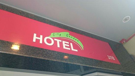 YTI Garden Hotel: DSC_0376_large.jpg