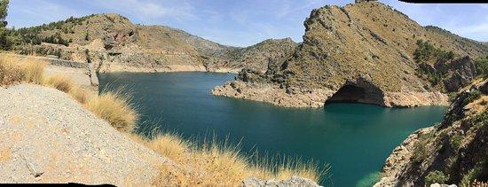 Quéntar, España: photo2.jpg