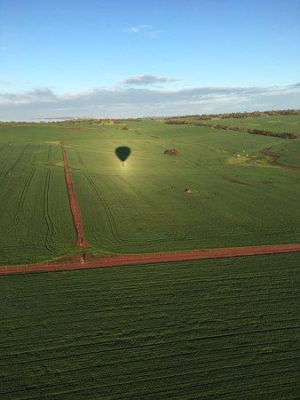 Northam, Avustralya: photo1.jpg