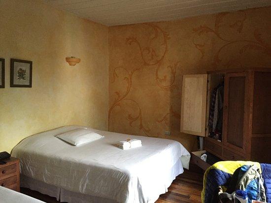 Hotel Casa del Aguila: photo0.jpg